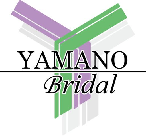 ヤマノブライダル 美容室山野